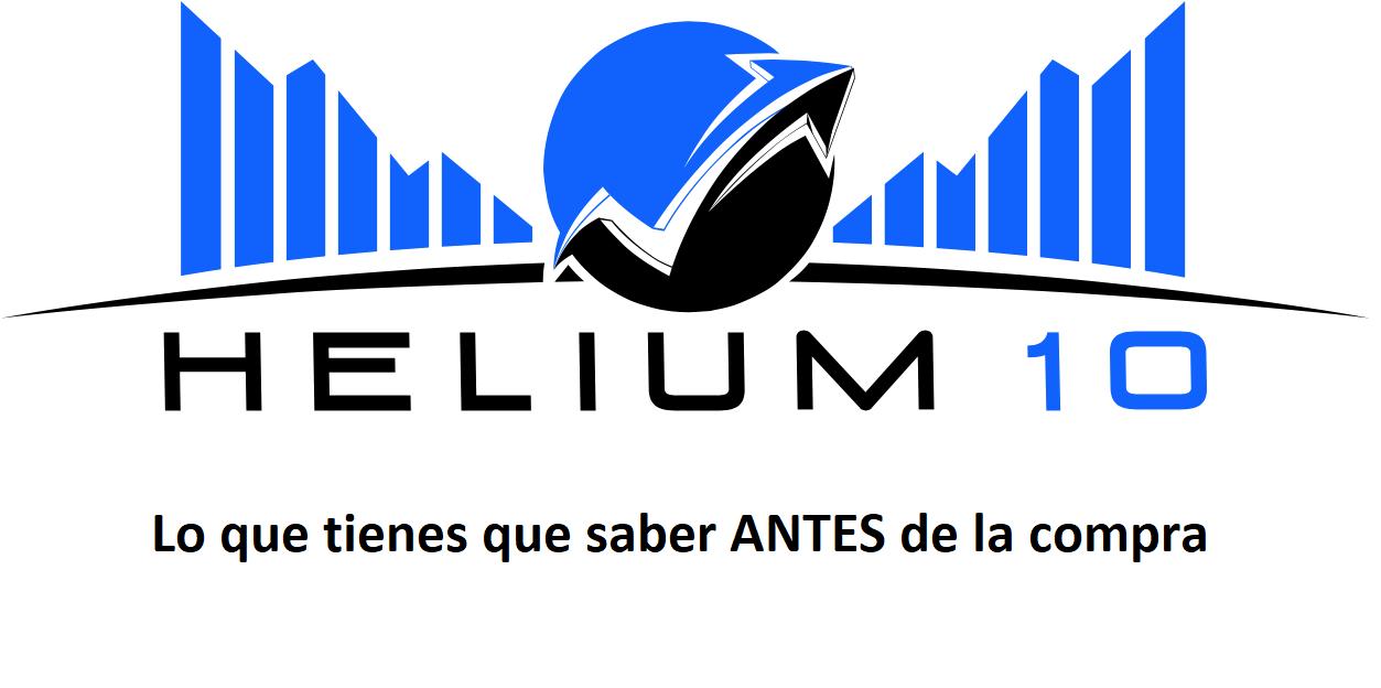 helium10-promo-codigo-precio-review